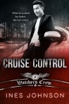 cruisecontrol