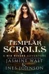 Templar Scrolls Cover