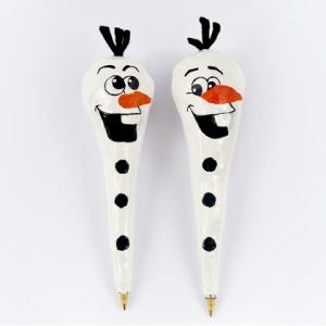 Frozen-papier-mache-pens-spoonful