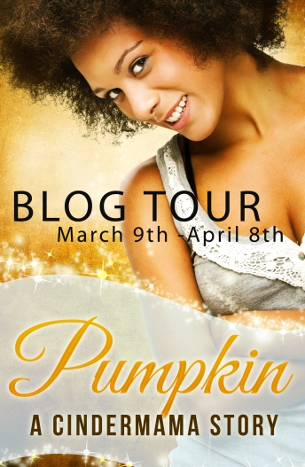 Blog Tour Graphic