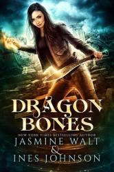 Dragon Bones cover2