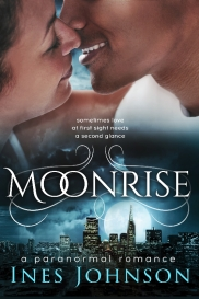 Moonrise copy