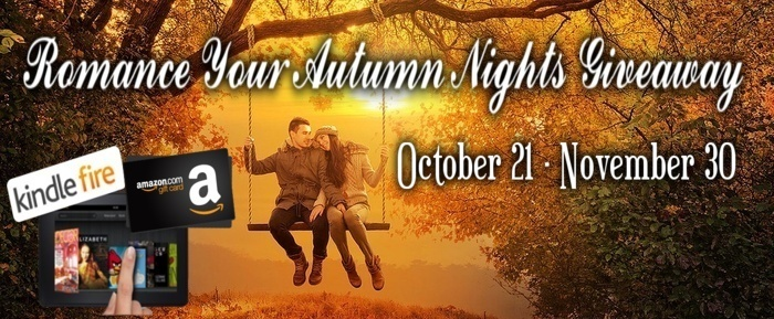 romance-your-autumn-nights-giveaway-banner_orig