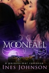 moonfall-notag