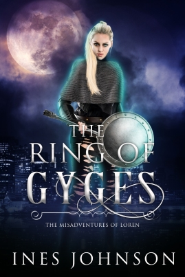 Ines.Johnson.RingofGyges.eBook