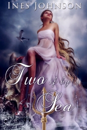 Two if by Sea COVER