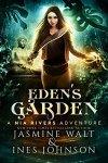 Edens Garden amazon cover