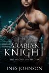 Ines.Johnson.ArabianKnight.eBook