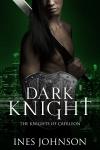 Ines.Johnson.DarkKnight.eBook