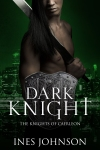 Ines.Johnson.DarkKnight.eBook