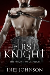 Ines.Johnson.FirstKnight.eBook