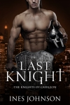Ines.Johnson.LastKnight.eBook