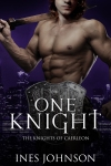 Ines.Johnson.OneKnight.eBook