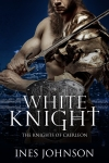 Ines.Johnson.WhiteKnight.eBook