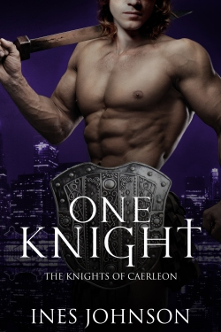 One Knight COVER.jpg