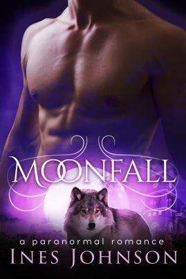 Moonfall man chest
