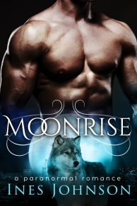 Moonrise man chest